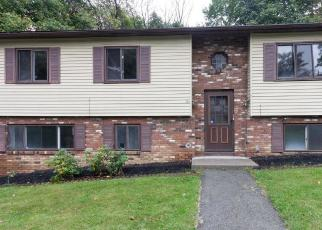 Foreclosed Home in MOUNTAIN AVE, Middletown, NY - 10940
