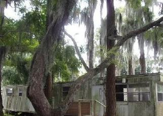 Foreclosed Home in WATERLOO RD, Odessa, FL - 33556