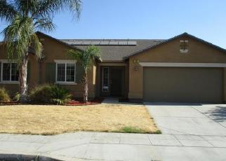 Foreclosed Home in S DUKE AVE, Fresno, CA - 93727