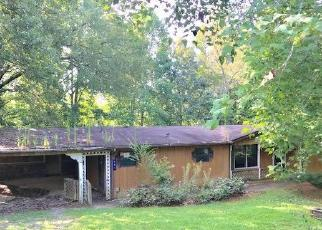 Foreclosed Home in CATES RD, Rockwood, TN - 37854