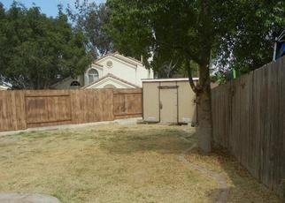 Foreclosed Home en SHANNONBROOK CT, Lemon Grove, CA - 91945