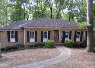 Foreclosed Home en BROOKSIDE CT SE, Marietta, GA - 30067
