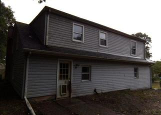 Foreclosure Home in Berlin, NJ, 08009,  ORCHARD LN ID: F4306966