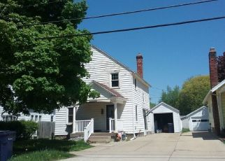 Foreclosed Home in RUGER AVE, Janesville, WI - 53545