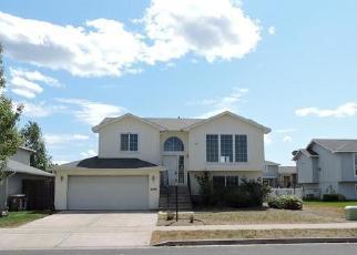 Foreclosed Home in N HELENA ST, Spokane, WA - 99217