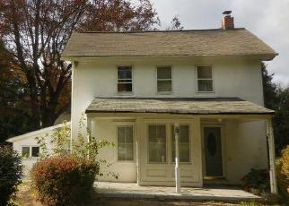 Foreclosed Home en LOOP RD, Coatesville, PA - 19320
