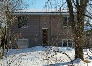 Foreclosed Home in 193RD LN NE, Cedar, MN - 55011