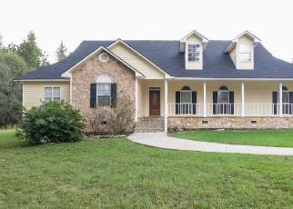 Foreclosed Home in HAMLET MILL RD, Daviston, AL - 36256