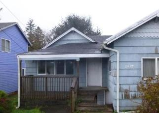 Foreclosed Home in 7TH ST, Astoria, OR - 97103