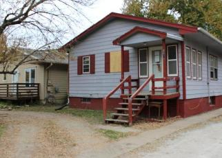 Foreclosed Home in AVENUE L, Council Bluffs, IA - 51501
