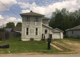 Foreclosed Home in CRYSTAL AVE, Mount Vernon, OH - 43050