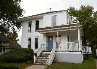 Foreclosed Home in 5TH ST, Jesup, IA - 50648