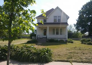 Foreclosed Home en S MAIN ST, Deerfield, WI - 53531