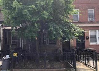 Foreclosed Home in E 221ST ST, Bronx, NY - 10469