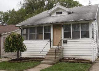 Foreclosure Home in Saint Clair Shores, MI, 48082,  ELMIRA ST ID: F4307114
