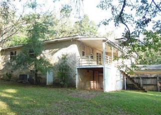 Foreclosed Home en SAN LUIS RD, Tallahassee, FL - 32304