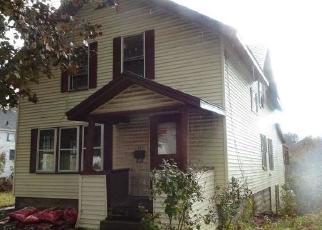 Foreclosure Home in Keene, NH, 03431,  COURT ST ID: F4307126