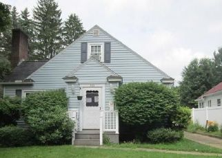 Foreclosed Home en N MAIN ST, Meadville, PA - 16335