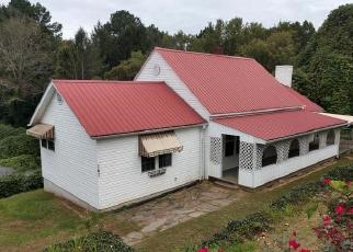 Foreclosed Home in PROSPECT ST, Copperhill, TN - 37317
