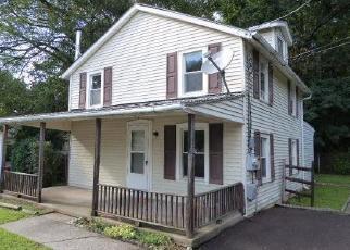 Casa en ejecución hipotecaria in Pottstown, PA, 19464,  S PARK RD ID: F4307148