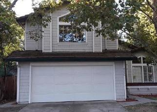 Foreclosed Home en PINTO CT, Antelope, CA - 95843
