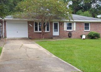 Foreclosed Home en MARTISA RD NW, Fort Walton Beach, FL - 32548