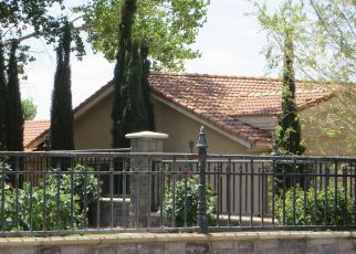 Foreclosed Home en RIVERSIDE DR, Apple Valley, CA - 92307