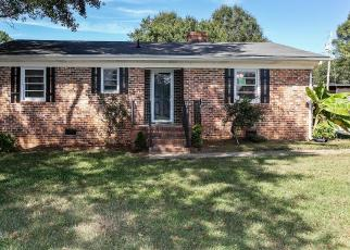 Foreclosed Home in FAIRVIEW DR, Gastonia, NC - 28052