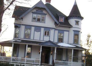 Casa en ejecución hipotecaria in Lehigh Condado, PA ID: F4307222