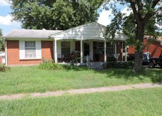 Foreclosed Home in DANNY CT, Louisville, KY - 40214