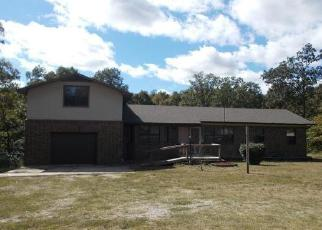 Foreclosed Home in HIGHWAY 167, Evening Shade, AR - 72532