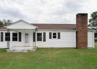 Foreclosed Home in COUNTRY VIEW RD, Jonesville, NC - 28642