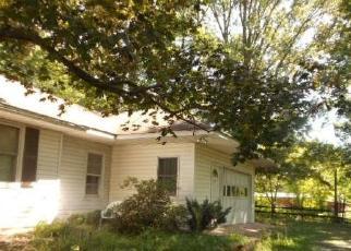 Foreclosed Home en NANZATICO LN, King George, VA - 22485