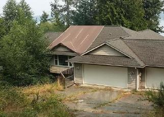 Foreclosed Home en NE ORTIS RD, Poulsbo, WA - 98370