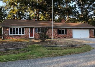 Casa en ejecución hipotecaria in Charles Condado, MD ID: F4307246