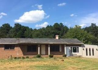 Foreclosed Home in PINEVALE DR, Salisbury, NC - 28144