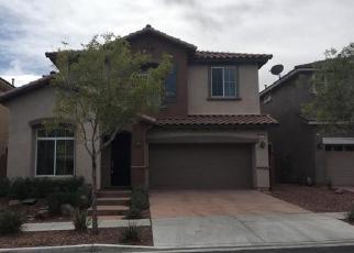 Foreclosed Home en HADWEN LN, Las Vegas, NV - 89135
