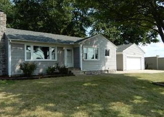 Foreclosed Home in WINCHESTER RD, Akron, OH - 44333