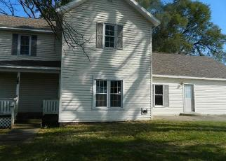 Foreclosed Home en S CHARLESTON RD, Cedarville, OH - 45314