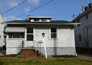 Casa en ejecución hipotecaria in Cleveland, OH, 44109,  GIFFORD AVE ID: F4307290