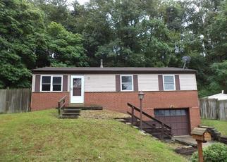 Foreclosed Home en HAZEL RD, Pittsburgh, PA - 15235