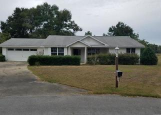 Foreclosed Home in SW 115TH ST, Ocala, FL - 34481
