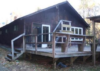 Foreclosed Home in E COLRAIN RD, Colrain, MA - 01340