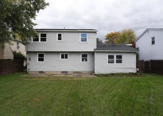 Foreclosed Home en TEAKWOOD TER, Buffalo, NY - 14221