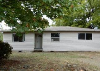 Foreclosed Home in BRANTON ST, Sutherlin, OR - 97479