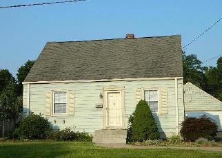 Casa en ejecución hipotecaria in North Haven, CT, 06473,  SHAWMUT AVE ID: F4307366