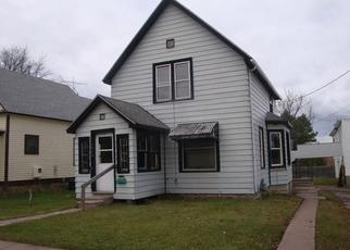Foreclosed Home en MAIN ST W, Ashland, WI - 54806