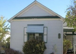 Foreclosed Home in 13TH ST, Sparks, NV - 89431