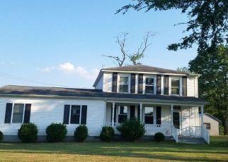 Foreclosed Home en PEAKS RD, Hanover, VA - 23069