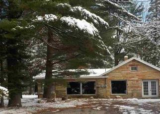 Foreclosed Home in TAMRACK RD, Alpena, MI - 49707